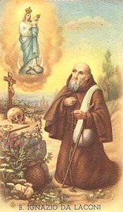 IgnatiusLaconi