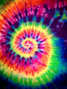 http://public-domain.pictures/view/image/id/6085003886#!Trippy+Hippy