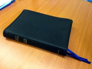 My Allan ESV imported from the UK...beautiful, supple goat skin. http://www.bibles-direct.co.uk/products/view.php?id=239&c=76