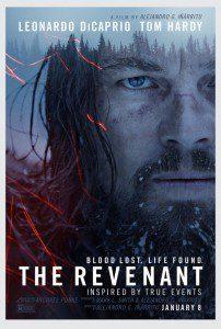 http://www.foxmovies.com/movies/the-revenant