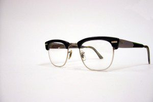 http://www.freeimages.com/photo/glasses-1420158