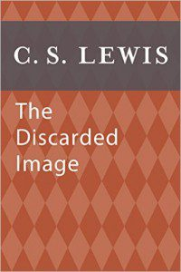 http://www.amazon.com/Discarded-Image-Introduction-Renaissance-Literature/dp/1107604702/ref=sr_1_1?s=books&ie=UTF8&qid=1456323323&sr=1-1&keywords=the+discarded+image