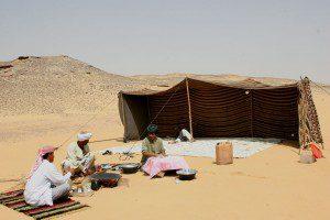 http://particracy.wikia.com/wiki/File:Bedouin_tent.jpg