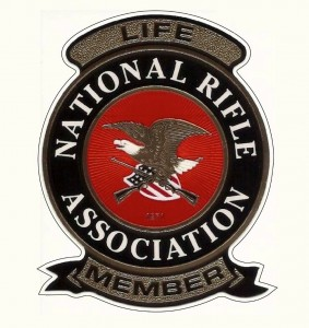 http://www.ebay.com/itm/NRA-Decal-Sticker-National-Rifle-Association-LIFE-MEMBER-Gun-DECAL-REPLICA-GN50-/331201001211