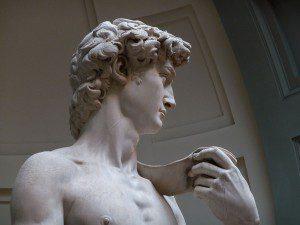 https://en.wikipedia.org/wiki/David_(Michelangelo)#/media/File:%27David%27_by_Michelangelo_JBU14.JPG
