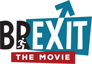 Here's a link to a great documentary on the Brexit movement. https://www.brexitthemovie.com