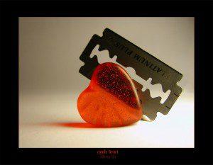 http://silvery-lily.deviantart.com/art/Candy-bleeding-heart-25342556