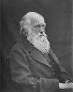 https://en.wikipedia.org/wiki/Charles_Darwin