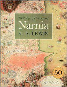 https://www.amazon.com/Complete-Chronicles-Narnia-Lewis-Baynes/dp/B004RUG8LE/ref=pd_sim_14_18?ie=UTF8&psc=1&refRID=K3F2NKKW203T4G7RGJHT