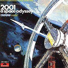 https://en.wikipedia.org/wiki/2001:_A_Space_Odyssey_(soundtrack)