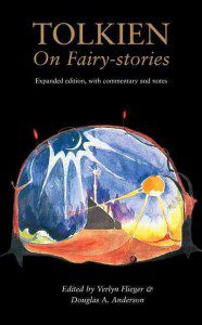 https://books.google.com/books/about/Tolkien_on_Fairy_Stories.html?id=4k8cngEACAAJ&source=kp_cover