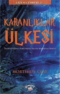 The Turkish edition of my book, The Purloined Boy