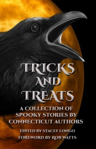 https://booksandboospress.com/tag/tricks-and-treats-a-collection-of-spooky-stories-by-connecticut-authors/