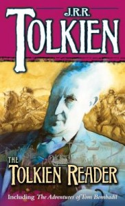 http://www.eighthdaybooks.com/?page=shop/flypage&product_id=35977&keyword=tolkien&searchby=author&offset=20&fs=1
