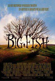 http://www.imdb.com/title/tt0319061/