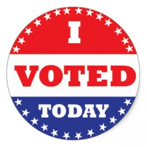 http://www.zazzle.com/i+voted+stickers