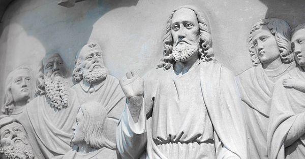 jesus-1710025_640_opt