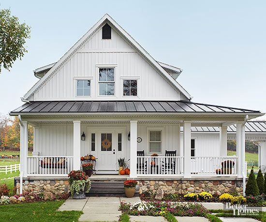 BHG-Modern-Farmhouse-Copy