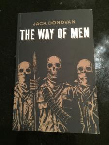 the-way-of-men-by-jack-donovan1