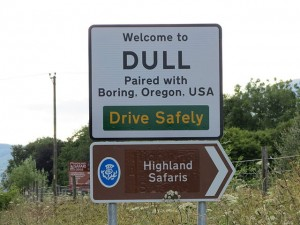 640px-Dull_and_Boring