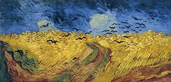 640px-A_Vincent_Van_Gogh-3