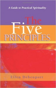 TheFivePrinciples