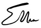 Ellen Signature.copy
