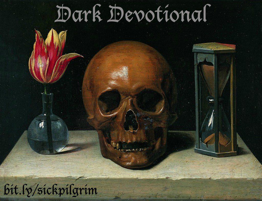 DarkDevo2