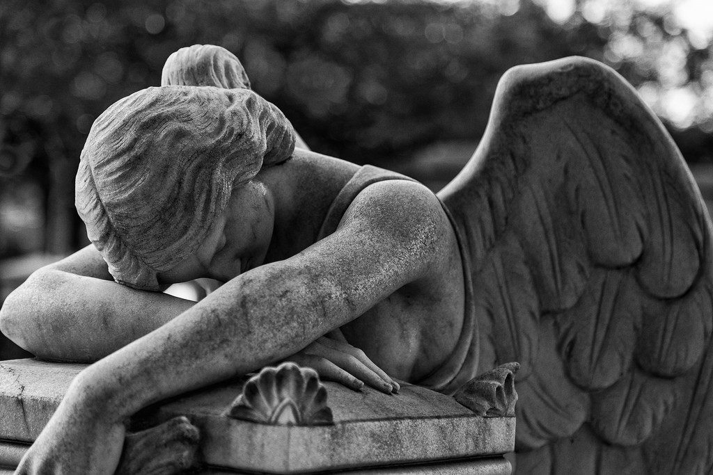 635898753504476015-1619945331_grief-angel