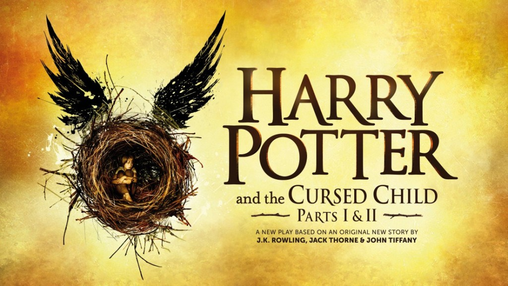 Harry-Potter-and-the-Cursed-Child-artwork
