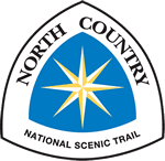 north_country_logo