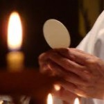 sacrament-of-holy-eucharist