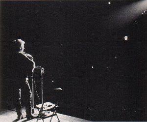Dylan. Source: Wikipedia
