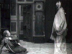 1913-xmas-past