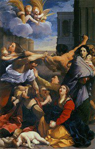 384px-Guido_Reni_-_Massacre_of_the_Innocents