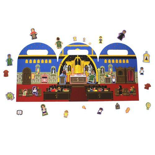 my-little-church-magnet-play-set-3037806