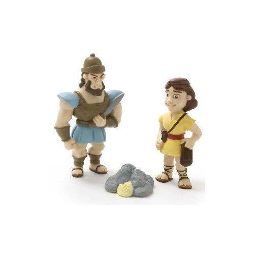 tales-glory-figures-david-goliath-2024847