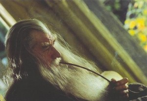 6_gandalf_smokingpipe