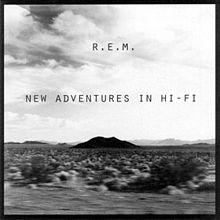 220px-R.E.M._-_New_Adventures_in_Hi-Fi