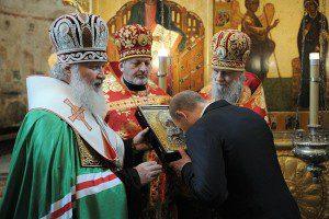 Putin_inauguration_Kirill_0