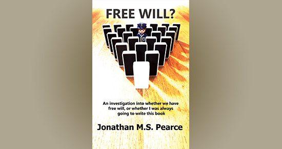 free willl