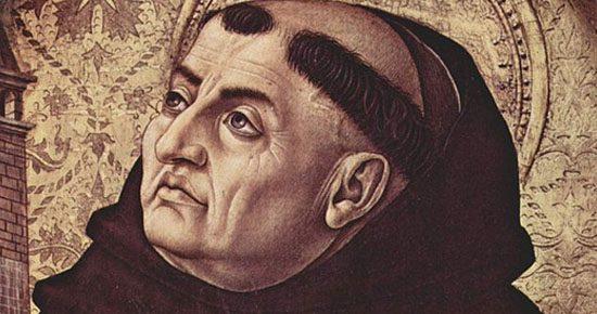 Deconstructing Aquinas' Fifth Way: The First Fallacies