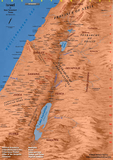 nt_israel-flat