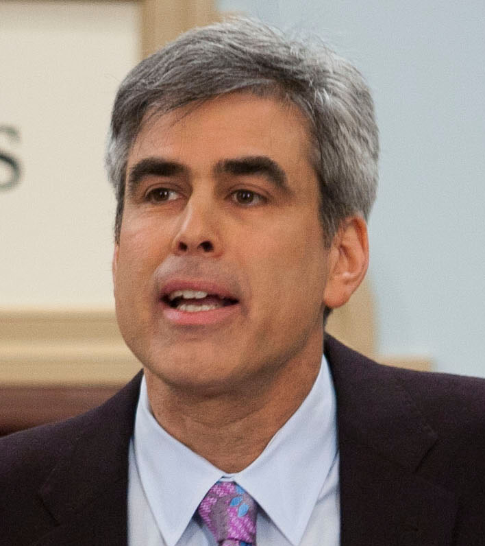 Jonathan Haidt: By Miller Center of Public Affairs flickr page, Charlottesville, VA (JONATHAN HAIDT photo RS3J6847 on Flickr) [CC BY 2.0 (http://creativecommons.org/licenses/by/2.0)], via Wikimedia Commons