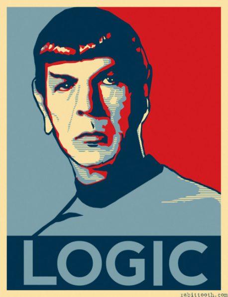 spock_logic-458x596