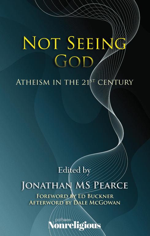 Who Is God? Believing, Bonding, Behaving, and Belonging…