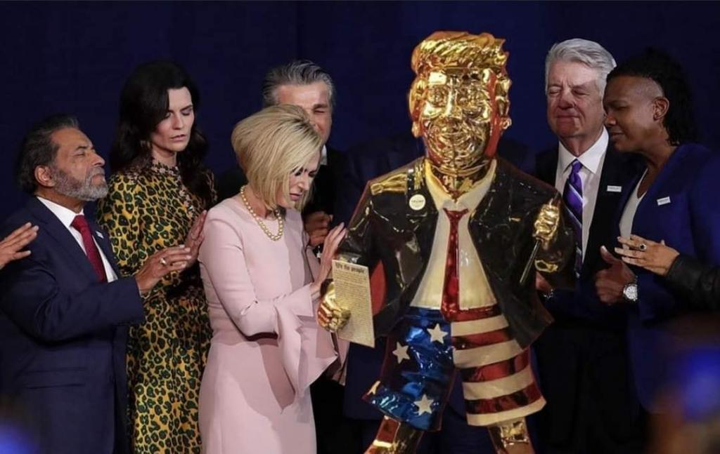 https://wp-media.patheos.com/blogs/sites/617/2021/03/Trump-Idol-1024x647.jpg