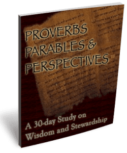 proverbs_cover_3d