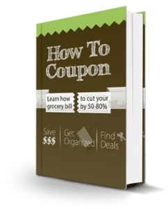 How-to-Coupon-300px