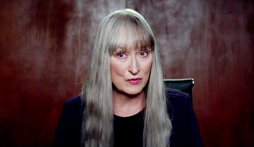 the-giver-meryl-streep-rules-in-black-and-white-world